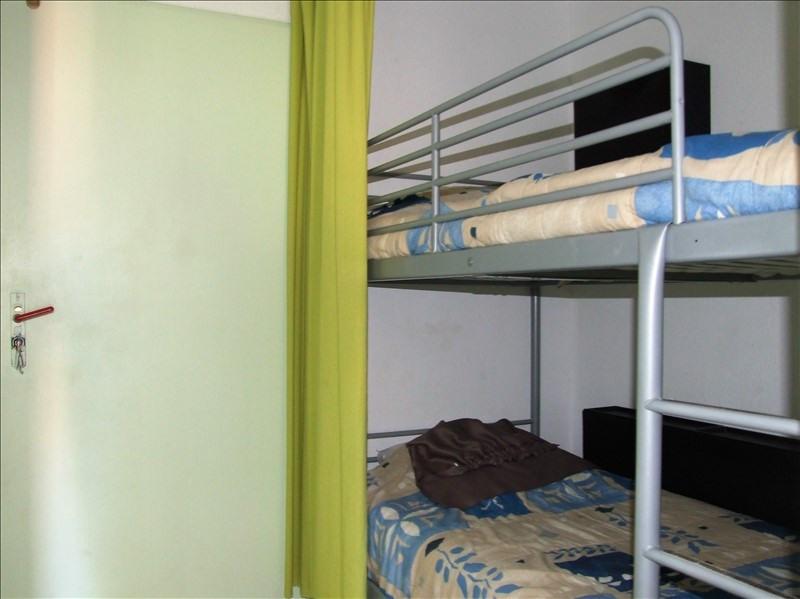 Vente appartement La londe les maures 148500€ - Photo 5