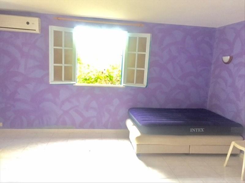 Vente maison / villa Le moule 241000€ - Photo 5