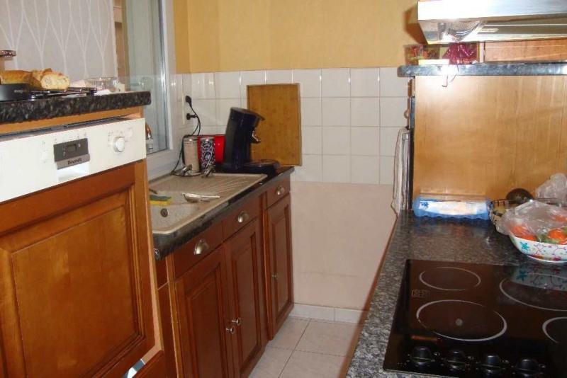 Vente appartement Castanet-tolosan 167000€ - Photo 2