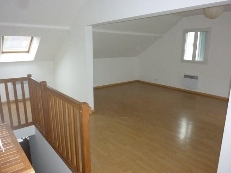 Location appartement Verneuil en halatte 680€ CC - Photo 2