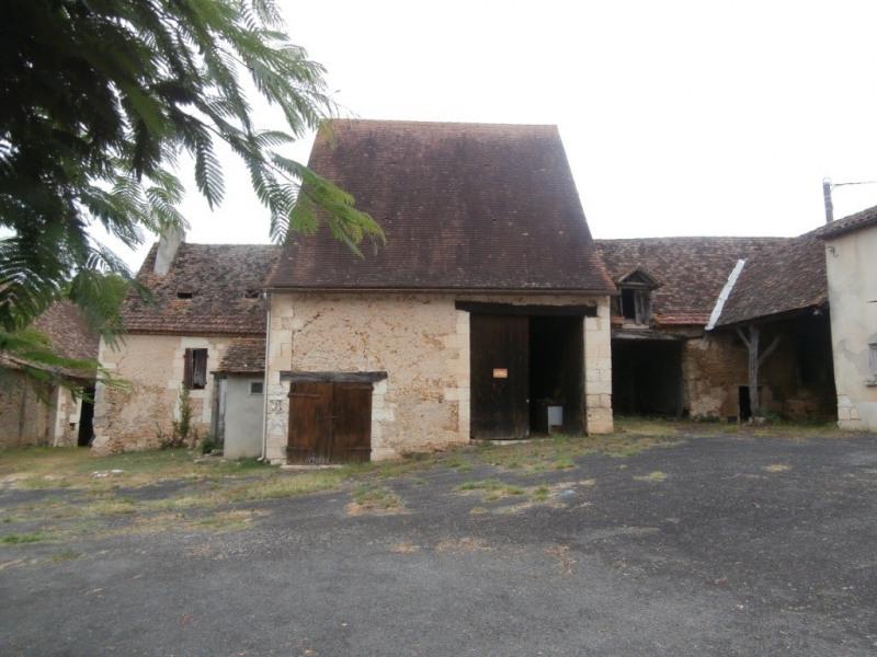 Sale house / villa Maurens 441000€ - Picture 2