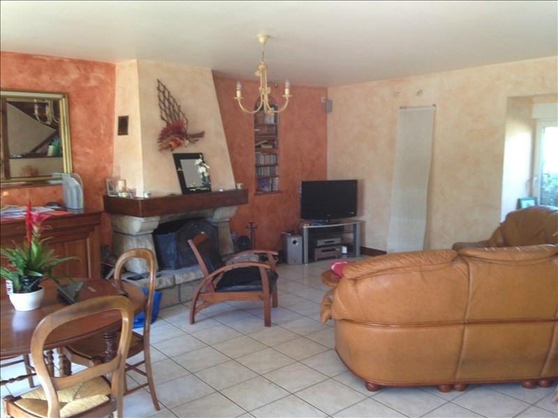 Vente maison / villa Ploeuc sur lie 220500€ - Photo 5