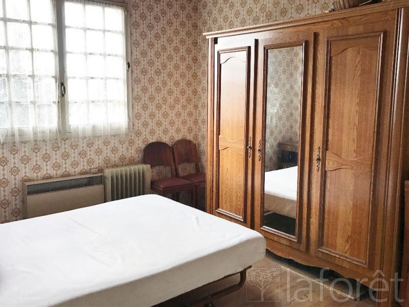 Sale house / villa Bourgoin jallieu 169900€ - Picture 4
