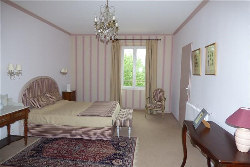 Vente maison / villa Romans sur isere 399000€ - Photo 7