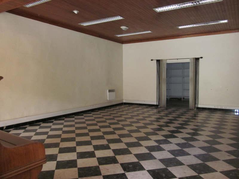 Продажa торговая площадь Carpentras 91800€ - Фото 2