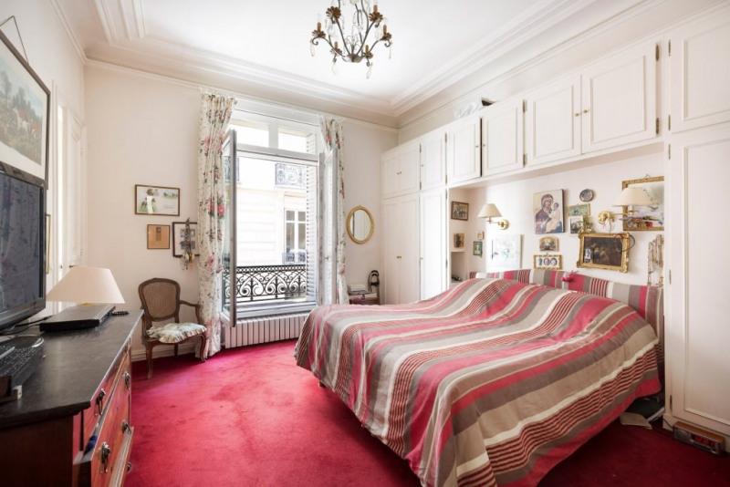 Престижная продажа квартирa Paris 16ème 2950000€ - Фото 10
