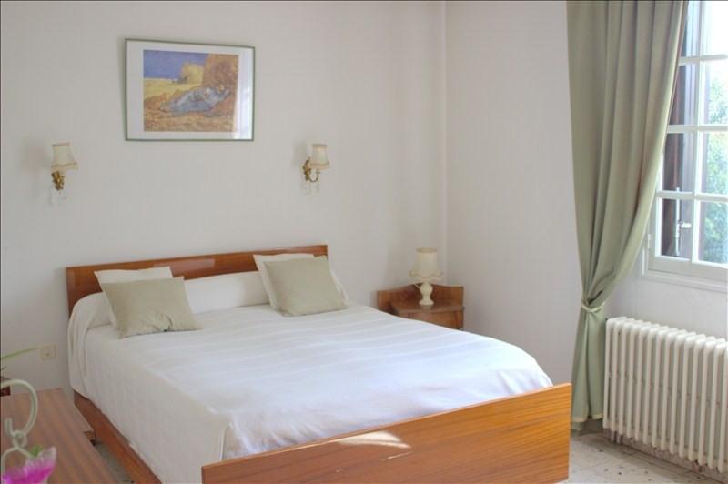 Vente maison / villa Le pontet 310000€ - Photo 7