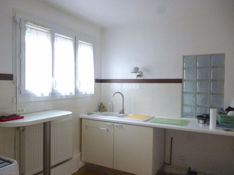 Sale house / villa Bouguenais 222500€ - Picture 4
