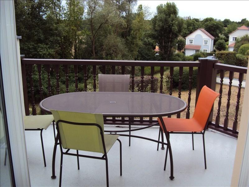 Sale apartment Rixheim 228000€ - Picture 5