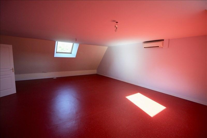 Deluxe sale house / villa Conches en ouche 710000€ - Picture 15
