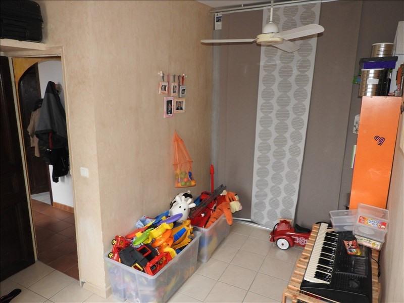 Vente appartement Roquevaire 173000€ - Photo 4
