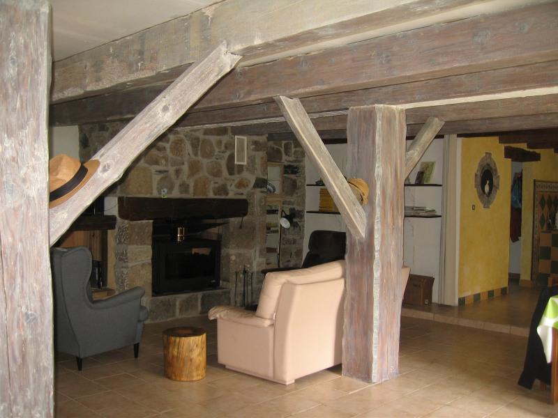 Sale house / villa Mars 179000€ - Picture 4