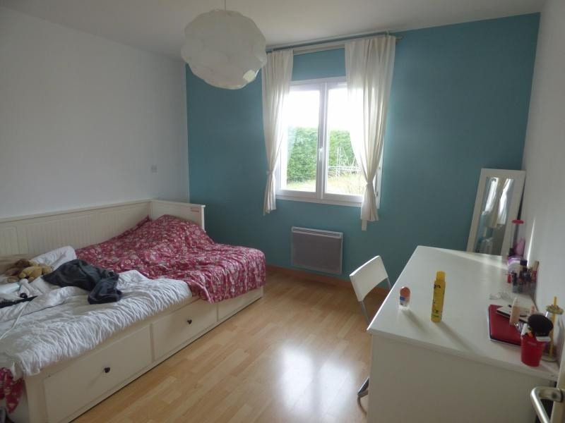 Vente maison / villa L isle jourdain 264000€ - Photo 8