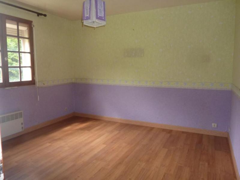 Deluxe sale house / villa Crèvecoeur-en-auge 378000€ - Picture 11