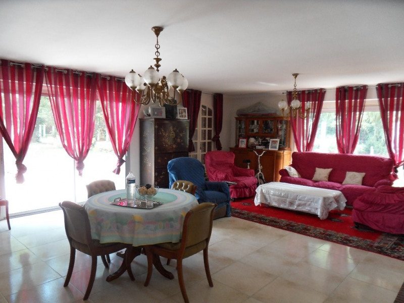 Deluxe sale house / villa Saint-orens 855 000€ - Picture 8