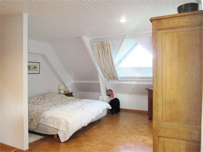 Deluxe sale house / villa Plailly 599000€ - Picture 6