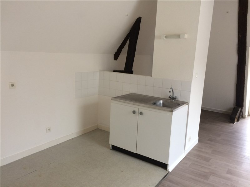 Location appartement Savenay 445€ CC - Photo 5