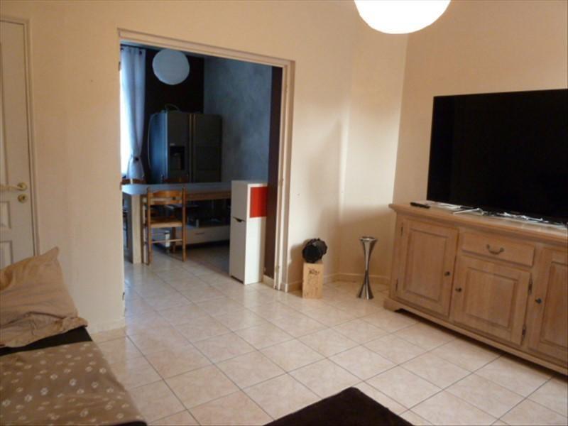 Vente maison / villa Vermelles 79000€ - Photo 1