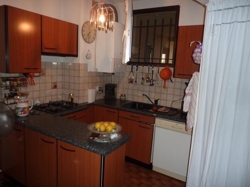 Sale apartment St cyprien 185000€ - Picture 4