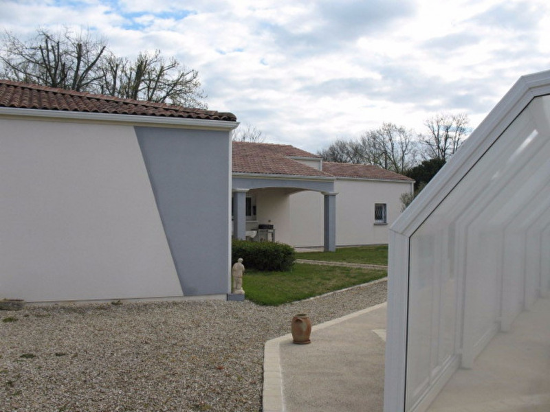 Life annuity house / villa Etaules 119200€ - Picture 4