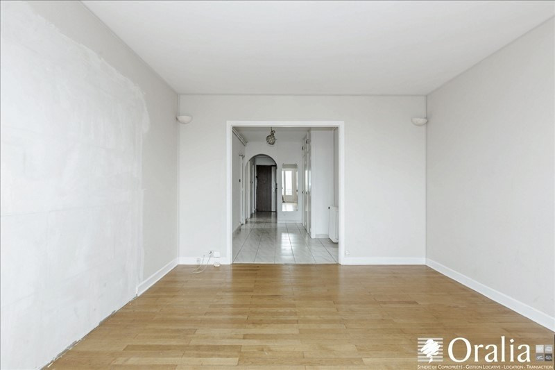 Vente appartement Grenoble 199 000€ - Photo 6