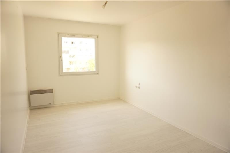 Location appartement Noisy le grand 560€ CC - Photo 2