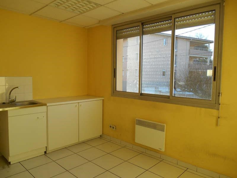 Location local commercial Carpentras 2 232€ HT/HC - Photo 4