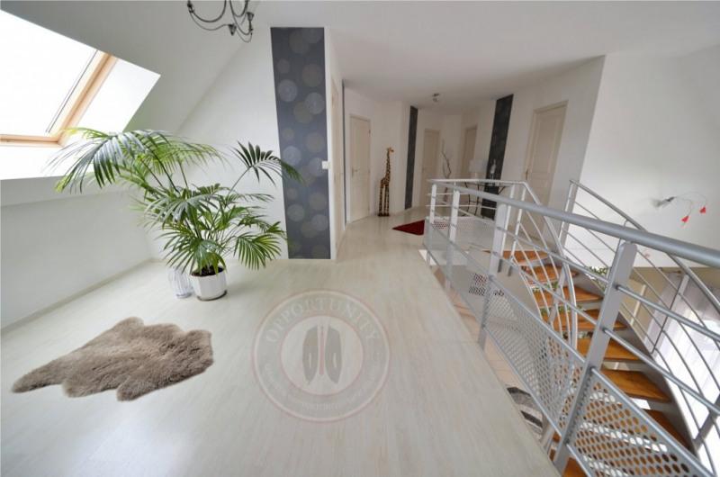 Vente maison / villa Provins 630000€ - Photo 19