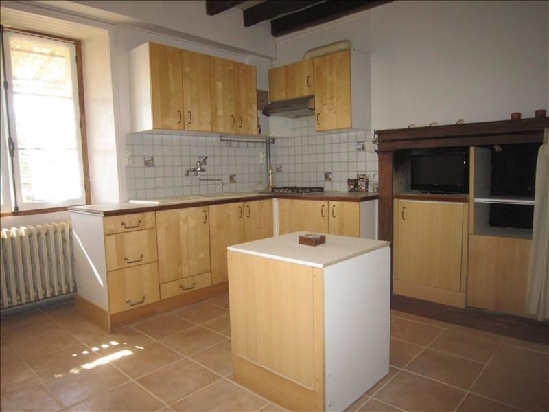 Vente maison / villa Castels 145 400€ - Photo 3