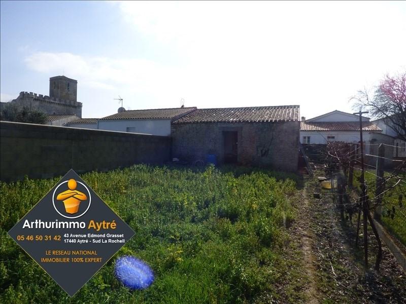 Sale site Esnandes 68000€ - Picture 6