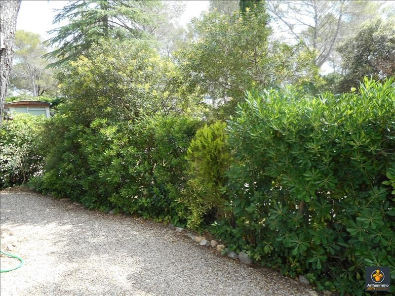 Vente terrain Frejus 70 000€ - Photo 8