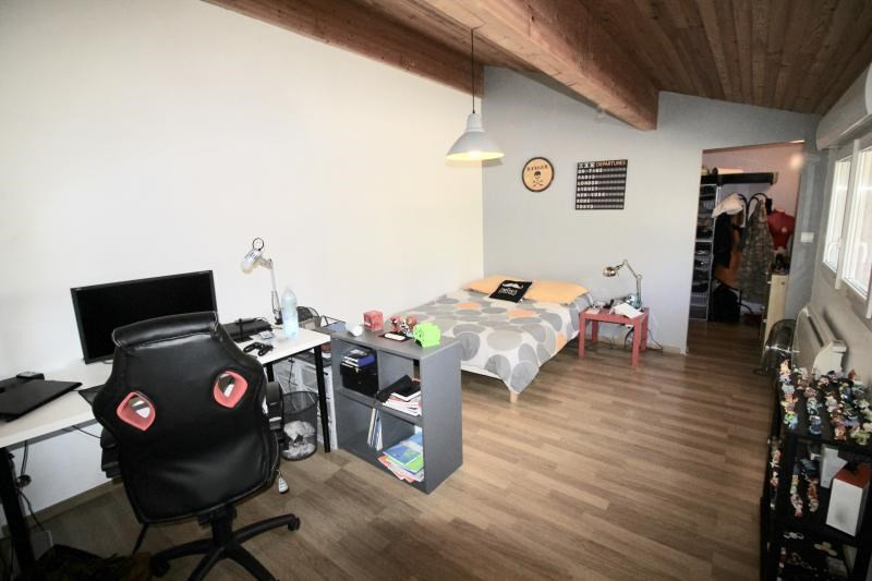 Vente maison / villa Escalquens 429900€ - Photo 5