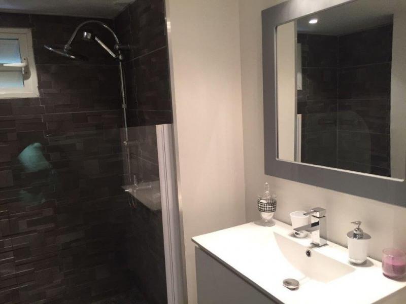 Rental apartment Le gosier 850€ CC - Picture 3