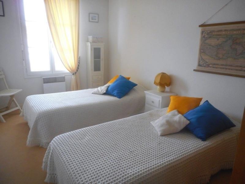 Location vacances appartement Vaux-sur-mer 680€ - Photo 3