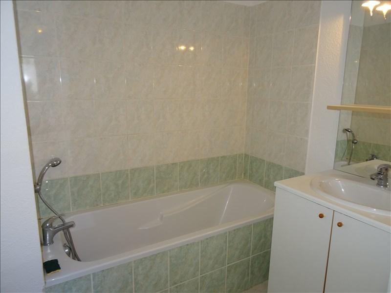 Location appartement Villerest 370€ CC - Photo 3