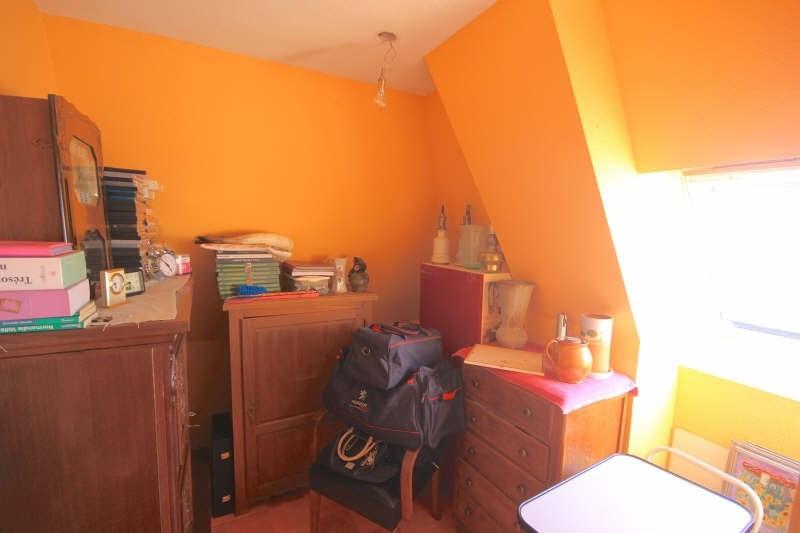 Vente appartement Villers sur mer 65000€ - Photo 6
