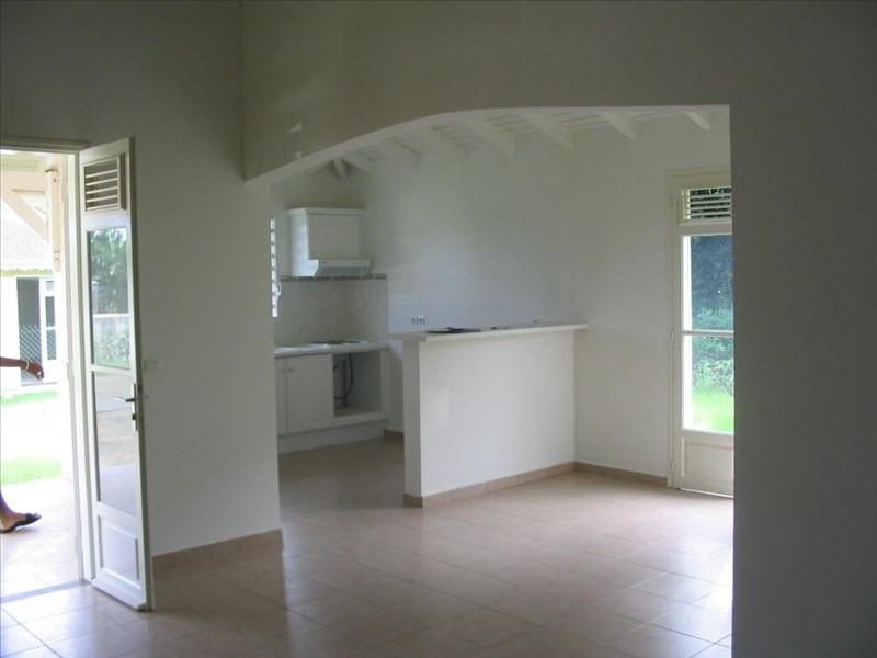 Produit d'investissement maison / villa Ste rose 249000€ - Photo 3