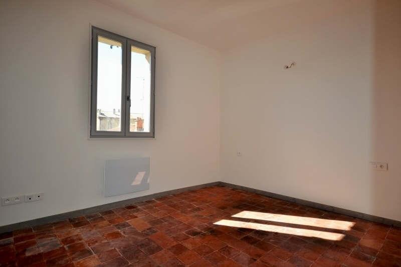 Vente appartement Cavaillon 119000€ - Photo 7