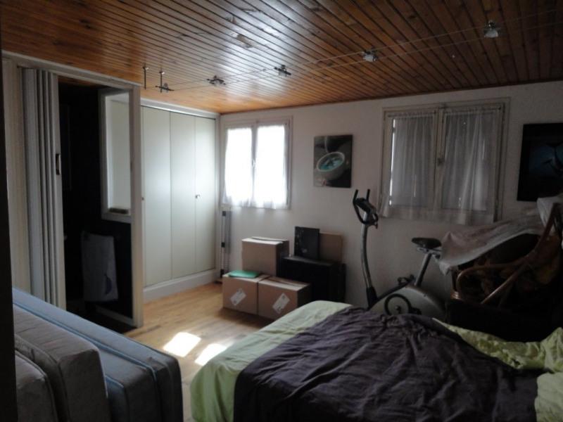 Sale house / villa St junien 159000€ - Picture 8