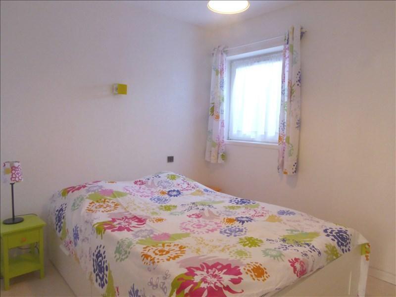Sale apartment Carnac 158530€ - Picture 3