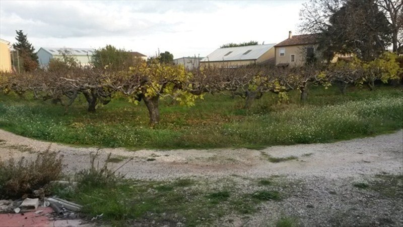 Sale site Sollies pont 480 000€ - Picture 2
