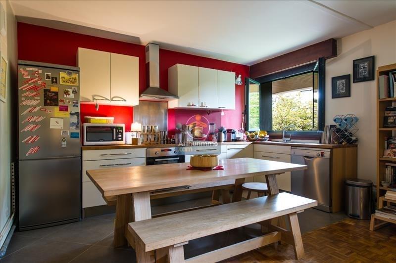 Sale apartment Meudon 385000€ - Picture 4