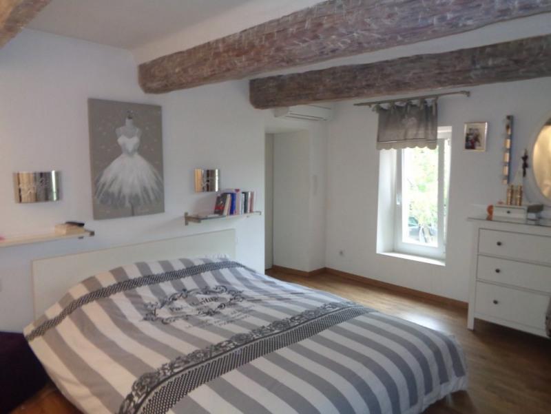 Vente maison / villa Salernes 399000€ - Photo 14