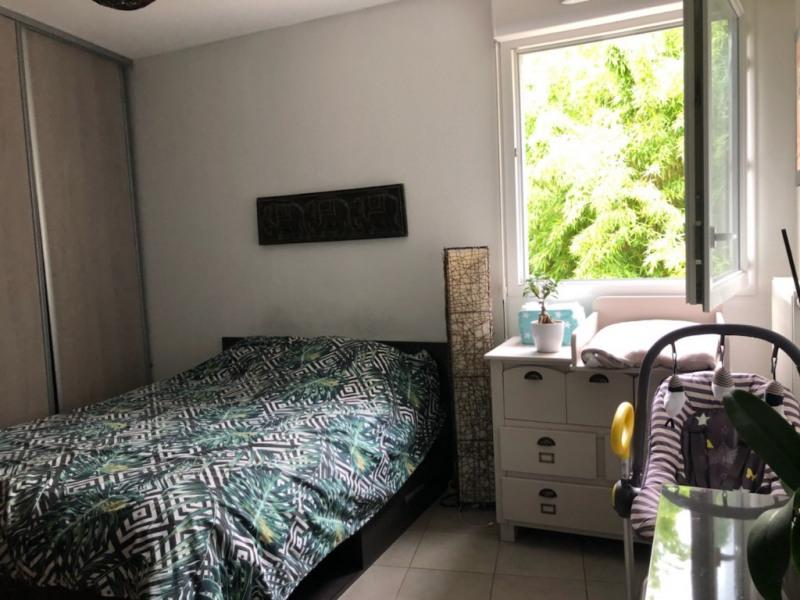 Vente appartement La colle sur loup 269000€ - Photo 6
