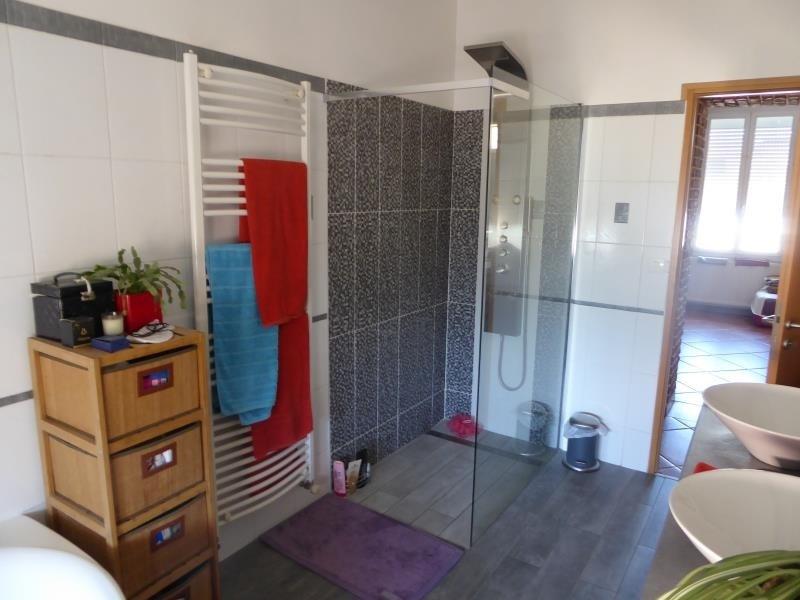 Sale house / villa Villeurbanne 522000€ - Picture 5
