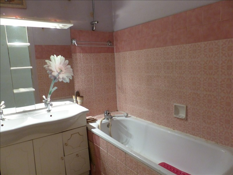 Sale apartment Beziers 109000€ - Picture 4