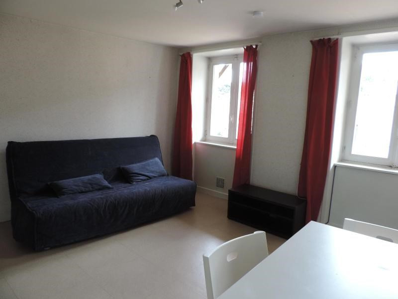 Location appartement Tarare 380€ CC - Photo 2