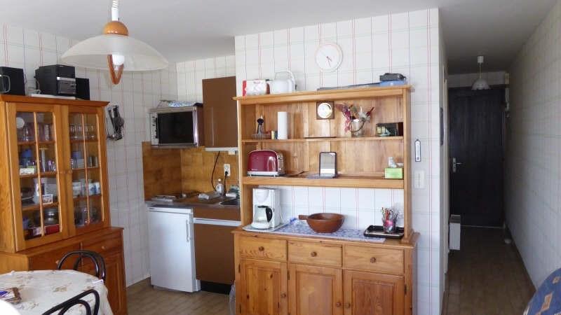 Vente appartement Sarzeau 129250€ - Photo 2