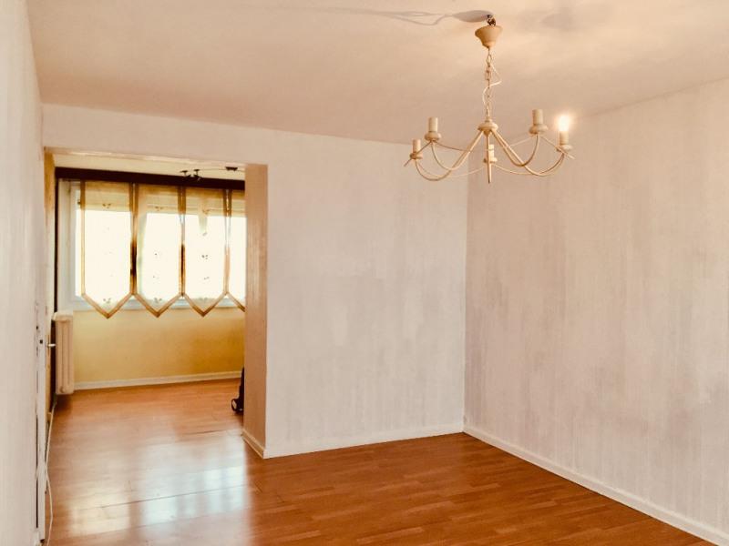 Vente appartement Beauvais 74000€ - Photo 4