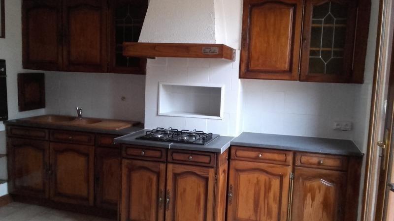 Sale house / villa Chelles 262000€ - Picture 7